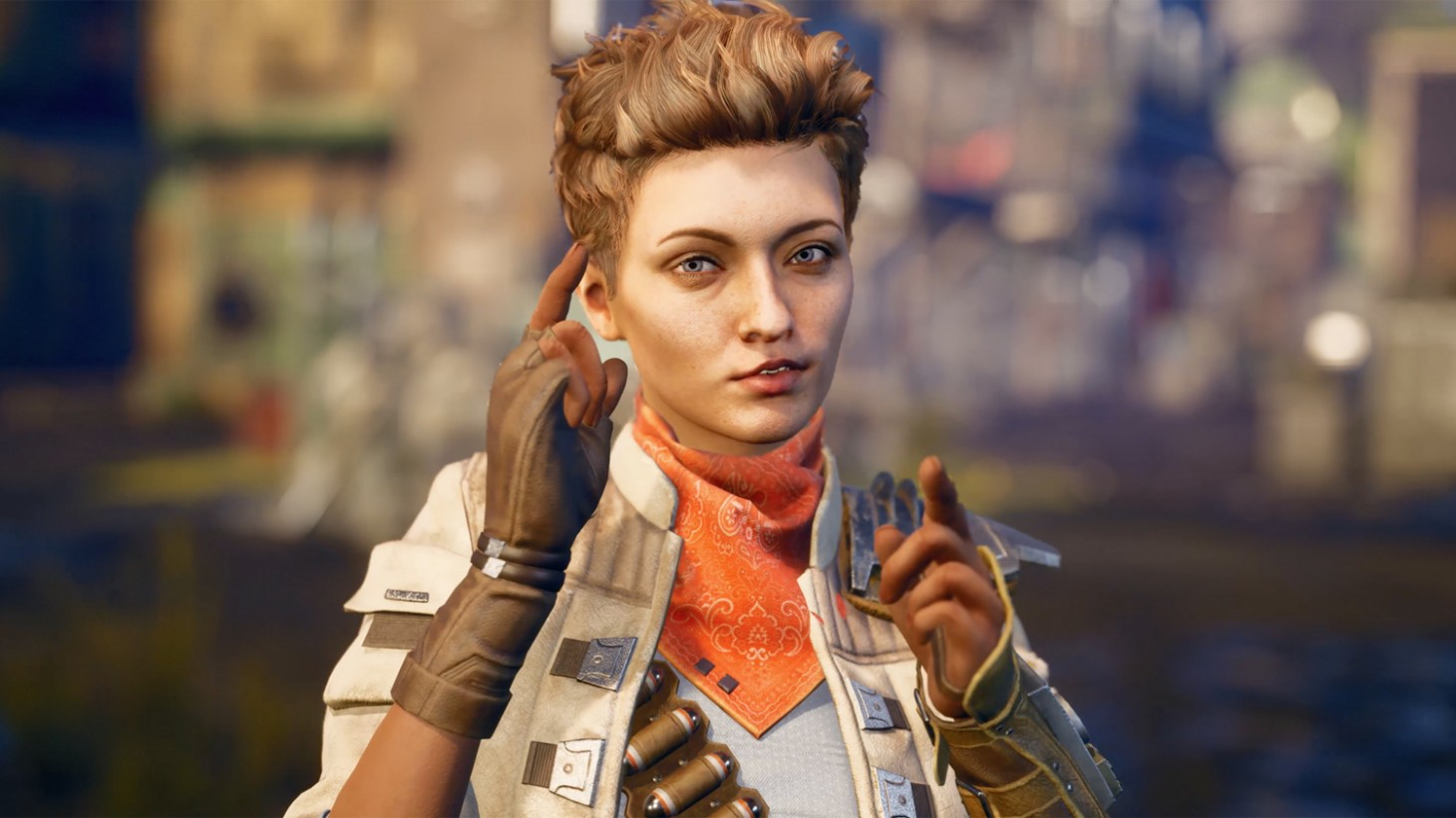 the-outer-worlds-ellie