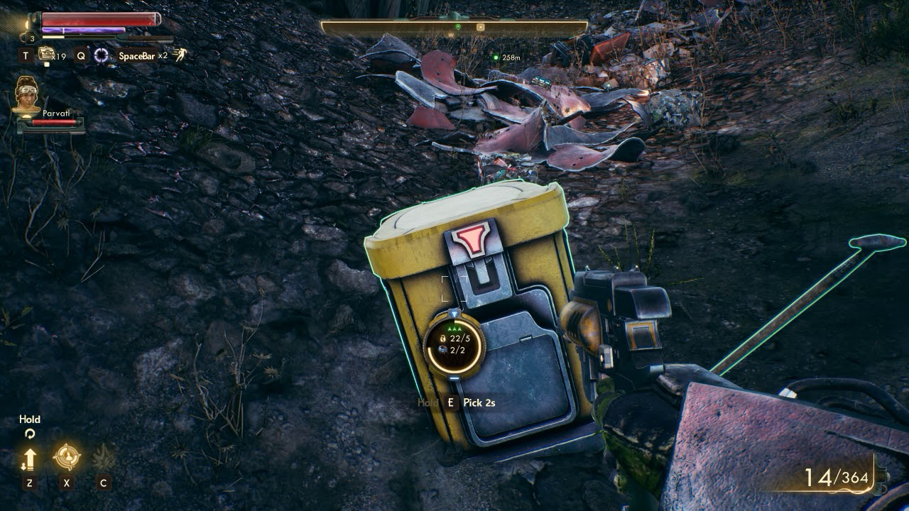 the-outer-worlds-looting