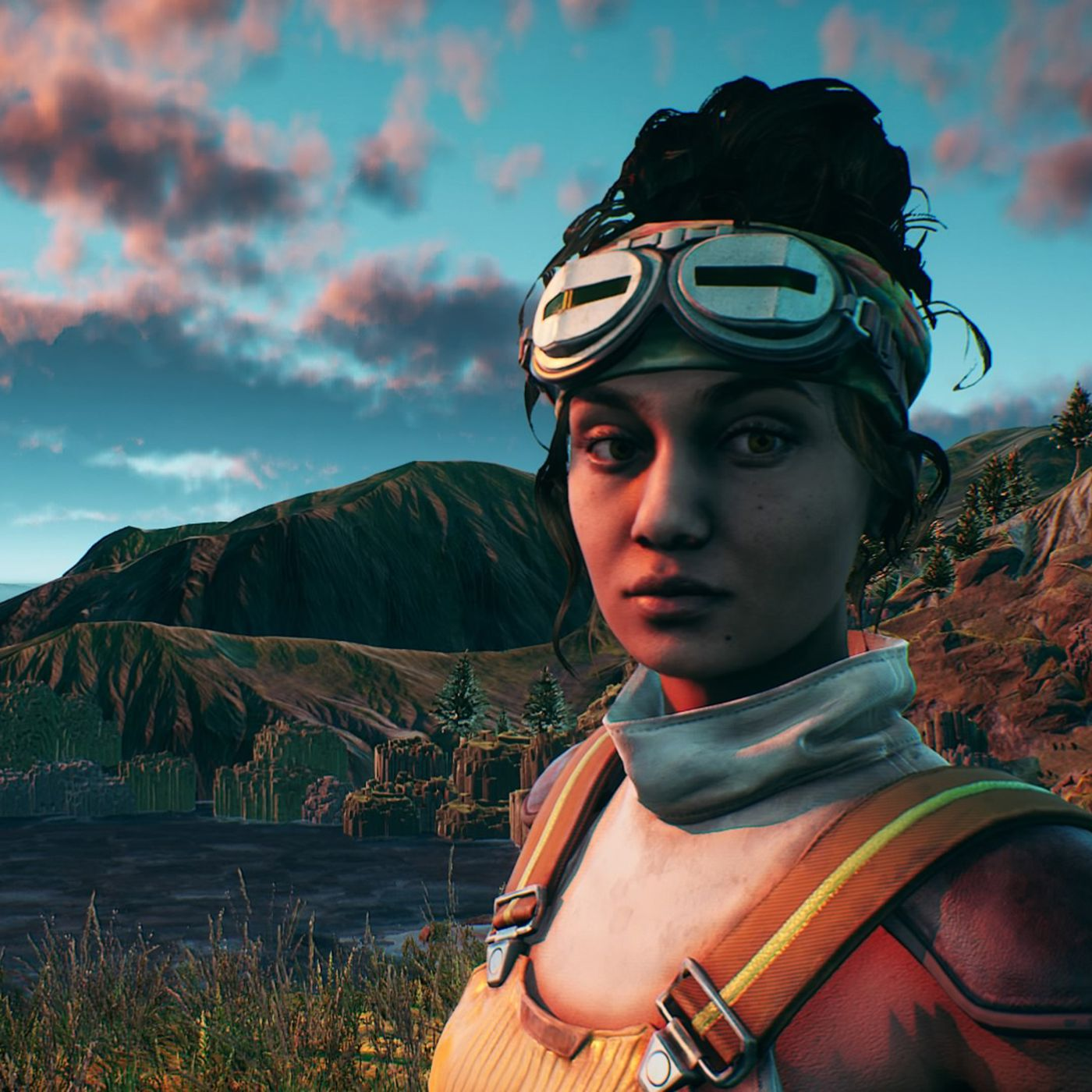 the-outer-worlds-parvati