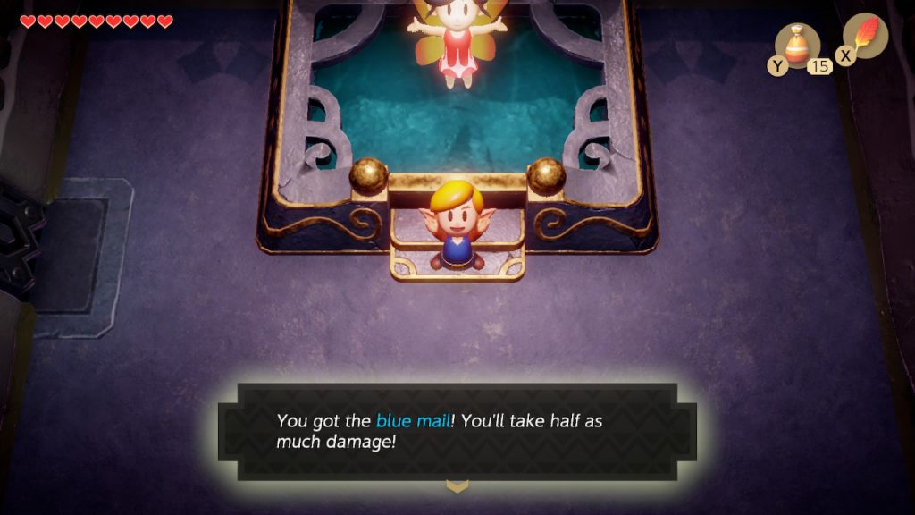 legend-of-zelda-links-awakening-color-dungeon