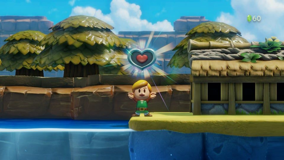 legend-of-zelda-links-awakening-heart-pieces