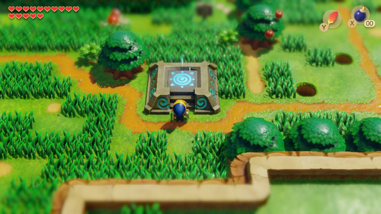 legend-of-zelda-links-awakening-warp